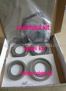 45rfe master rebuild kit