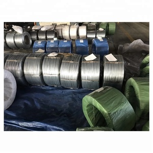 Bridon Wire Rope Wholesale, Wire Rope Suppliers - Alibaba