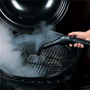 etl genehmigung usa hot verkaufen 1500w 10 in 1 dampfreiniger dampf kanisterGroßhandel, Hersteller, Herstellungs