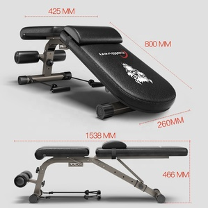 Used Weight Bench For Sale Wholesale Suppliers Alibaba