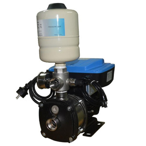 ac single phase variable frequency drive 1 hp motor water pump