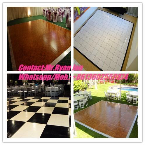Snap Dance Floor Page Home Flooring Ideas - Snap lock dance floor for sale