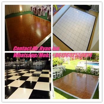 Snap Lock Dance FloorsPlywood Dance FloorOutside Dance Floor Buy - Snap lock dance floor for sale