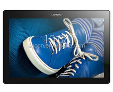 "Originale Lenovo TB2-X30F <span class=keywords><strong>A10</strong></span>-30 16 GB <span class=keywords><strong>Tablet</strong></span> PC 10.1 ""APQ8980 Android5.1 1 GB RAM 16 GB ROM di Sostegno 4G 3G WIFI Bluetooth"