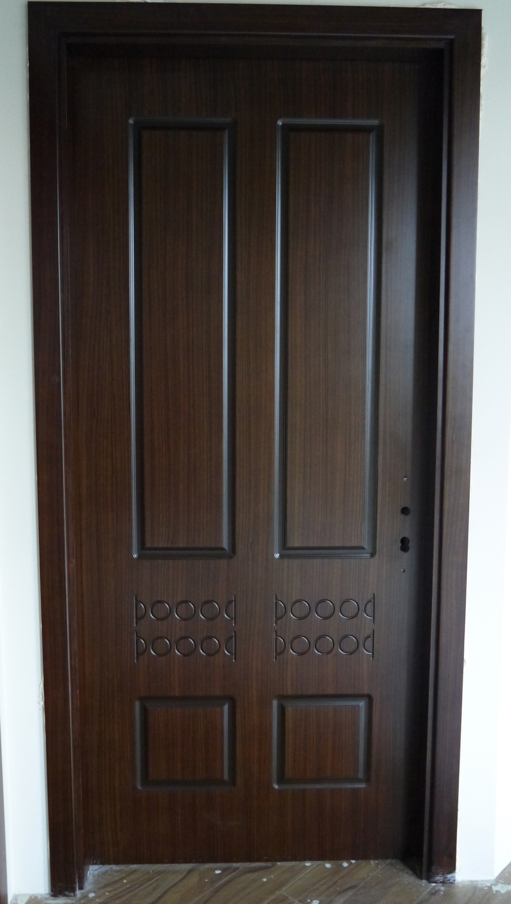 E top door latest canada and uk old wooden doors for sale for Entrance doors for sale