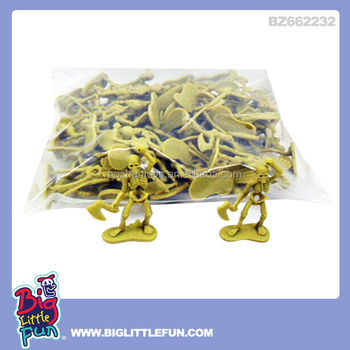 halloween small skeleton toys - buy skeleton toys,human skeleton, Skeleton