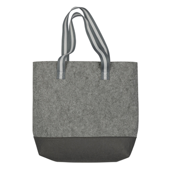 Hot China Products Wholesale wool felt bag