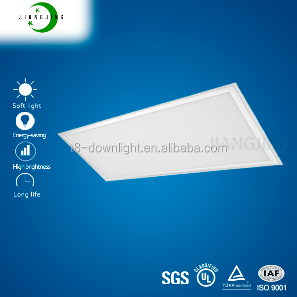 build your own led light panel made in China