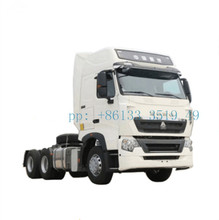 Sinotruk Howo cambio Manuale trattore testa <span class=keywords><strong>camion</strong></span> per <span class=keywords><strong>scania</strong></span>