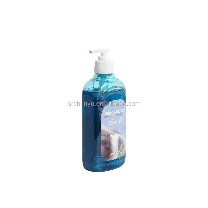 800ml Natural Hand Wash Liquid Soap