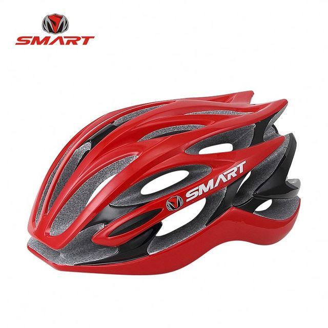 Cycling Helmet Manufacturers China