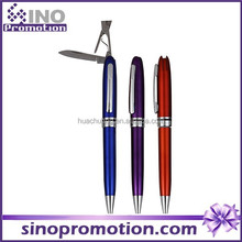 Pen knife combo ball pen and knife useful pen knife