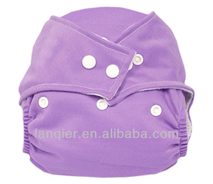 baby diaper with baby prints import products of vietnam all in diapers