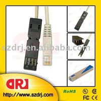 network cable rj45 110 patch cord