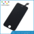 Mobile Phone Screen 4 inch For iPhone 5c LCD Screen Display with Touch Screen Diginizer Assembly Replacement Parts AAA Quality