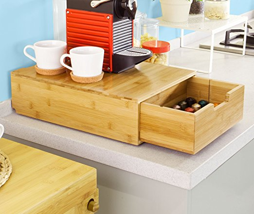 High quality coffee mug gift box coffee box 3
