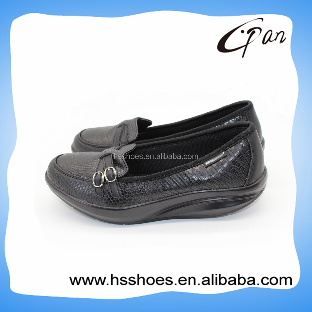 Hot sale walkmaxx women slimming shoes