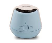 Mini Mp3 Music Player Bluetooth Speaker With Desktop Computer
