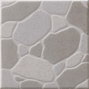 Floor Tiles Sri Lanka Floor Tiles Sri Lanka Suppliers And