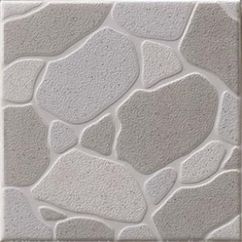 sri lanka tiles floor tiles outside wall tiles design 3a217 buy