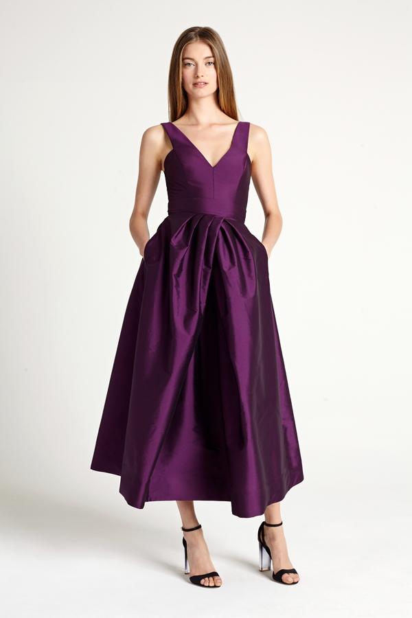 Cheap Mid Calf Formal Dresses Find Mid Calf Formal Dresses Deals On