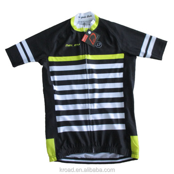 Professional custom cycling jersey pro team cycling wear men cycle jerseys  teams sports bike shirt af1fafda2
