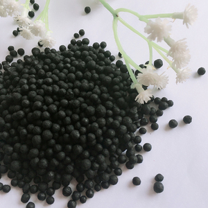 organic fertilizer agricultural gypsum for agriculture