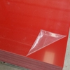 /product-detail/waterproof-4x8-pvc-plastic-material-board-rigid-10mm-hard-sheet-62187814368.html
