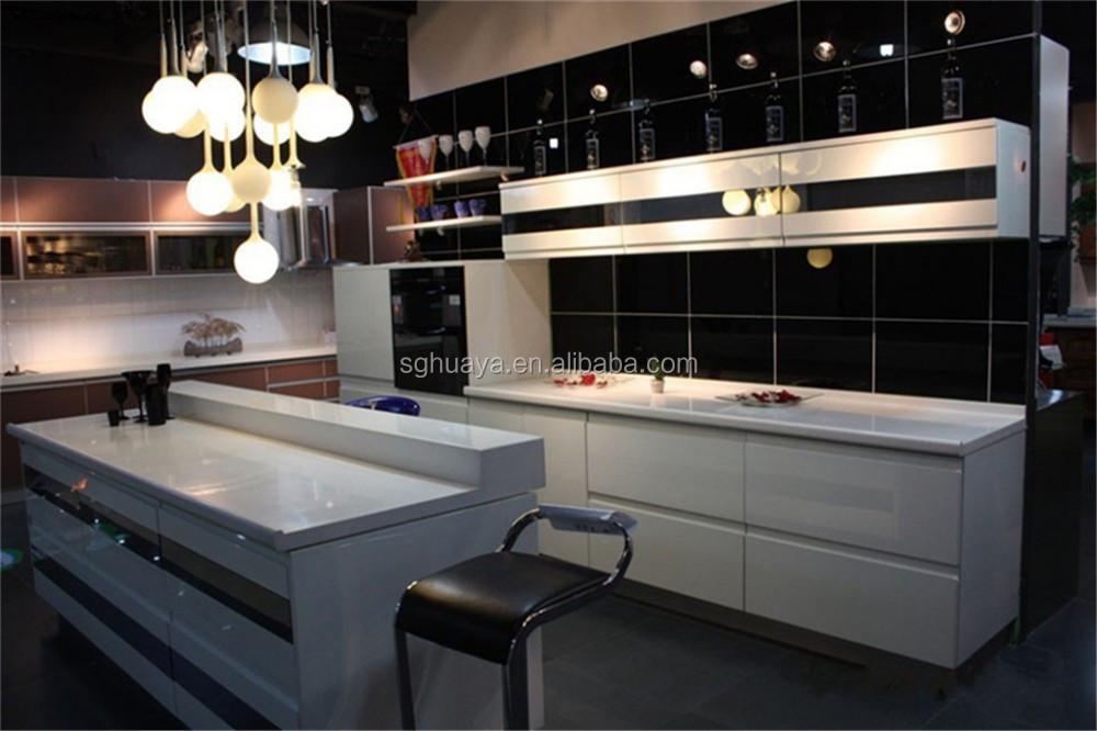 Dimensioni mobili cucina awesome lavello cucina angolo - Dimensioni mobili cucina ...