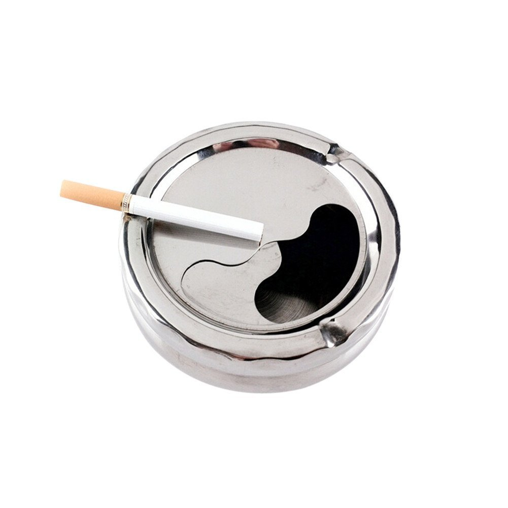 Cheap Crystal Cigarette Smoking Ashtray, find Crystal Cigarette ...