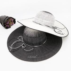 Custom Made Sombrero Hats 7e2eb60f065