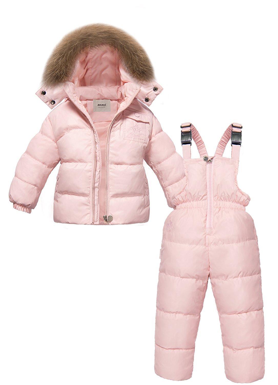 f988b3b3f57c Cheap Hooded Snowsuit