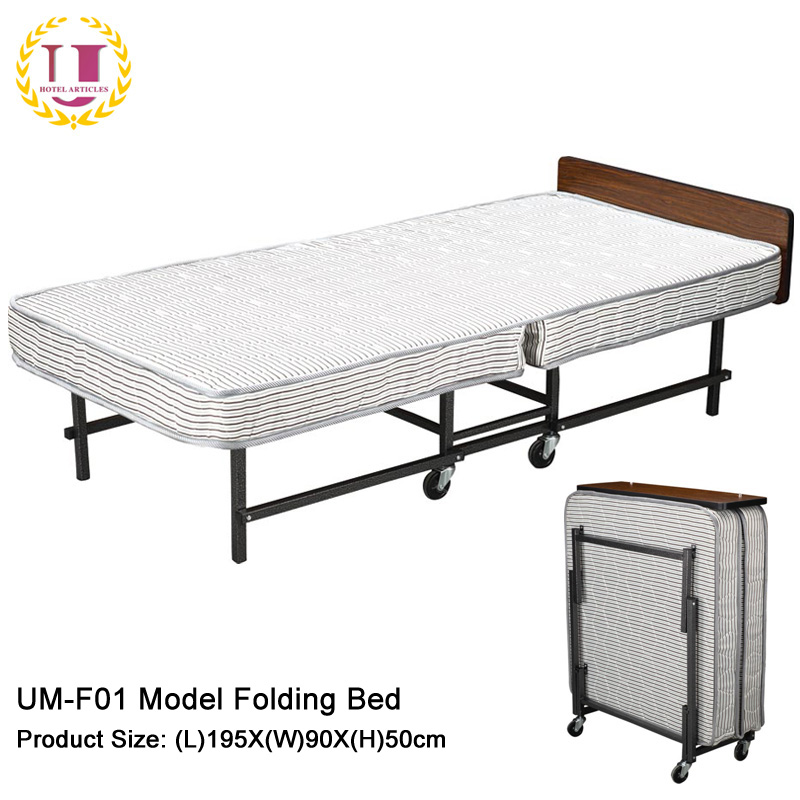 can-post-travel-beds-for-adults