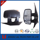 Factory supply attractive price auto mirror folding for renault master