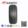 Off road car tires 31*10.5R15 265/65R15 275/65R16 all terrain car tire