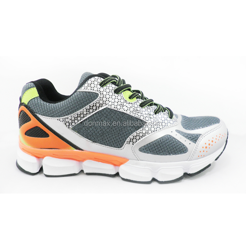 Wholesale Running Shoes, Wholesale Running Shoes Suppliers and  Manufacturers at Alibaba.com