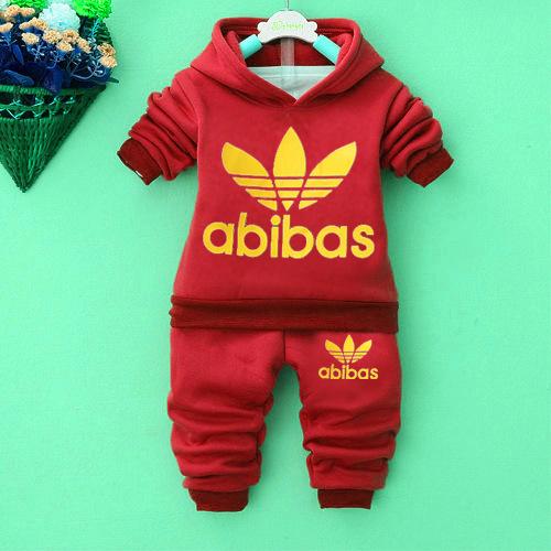 Name Brand Kids Clothing Bbg Clothing