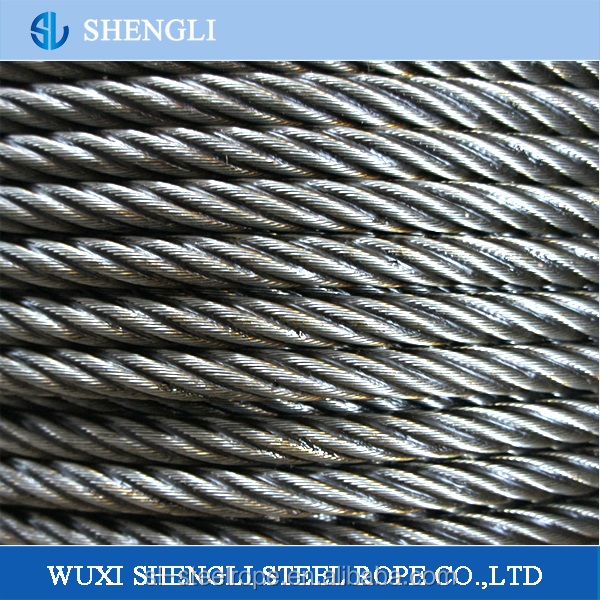 China Crane Wire Rope, China Crane Wire Rope Manufacturers and ...