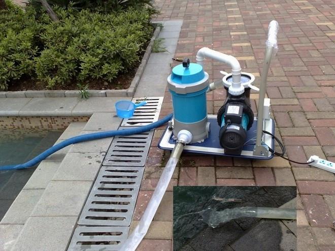 Hot Sale Swimming Pool Vacuum Hose Vacuum Cleaner Hose Holder Swimming Pool Hose Buy Swimming