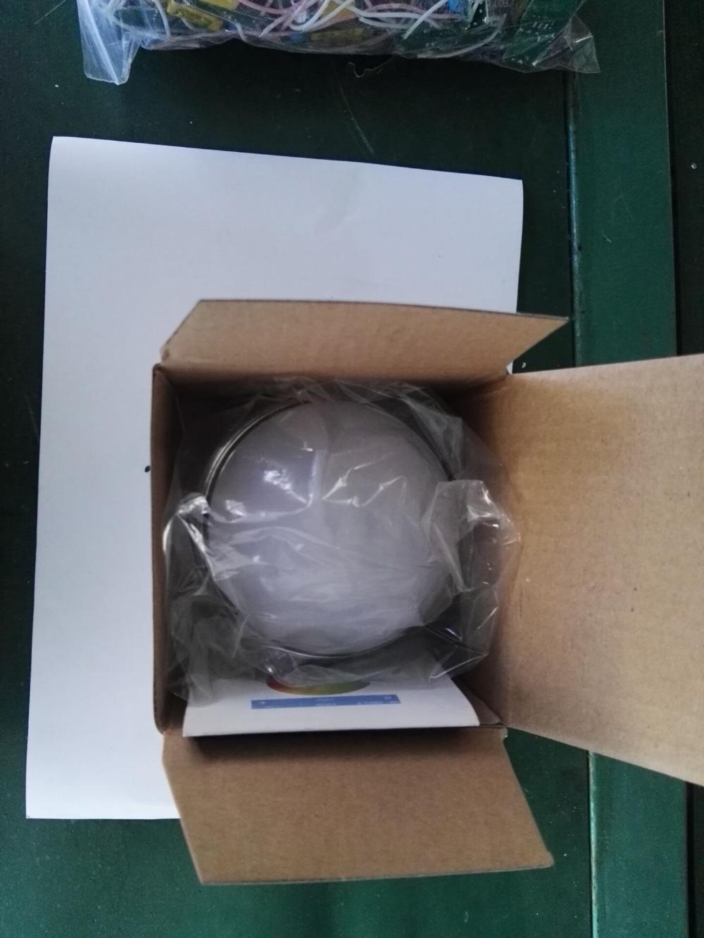 Hot Sale Audio Speaker Music led bulb bluetooth module