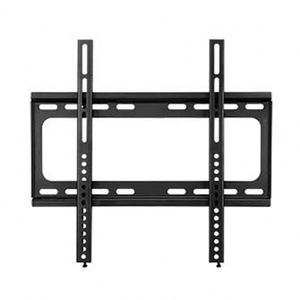 Pop-Out Video Wall Mount
