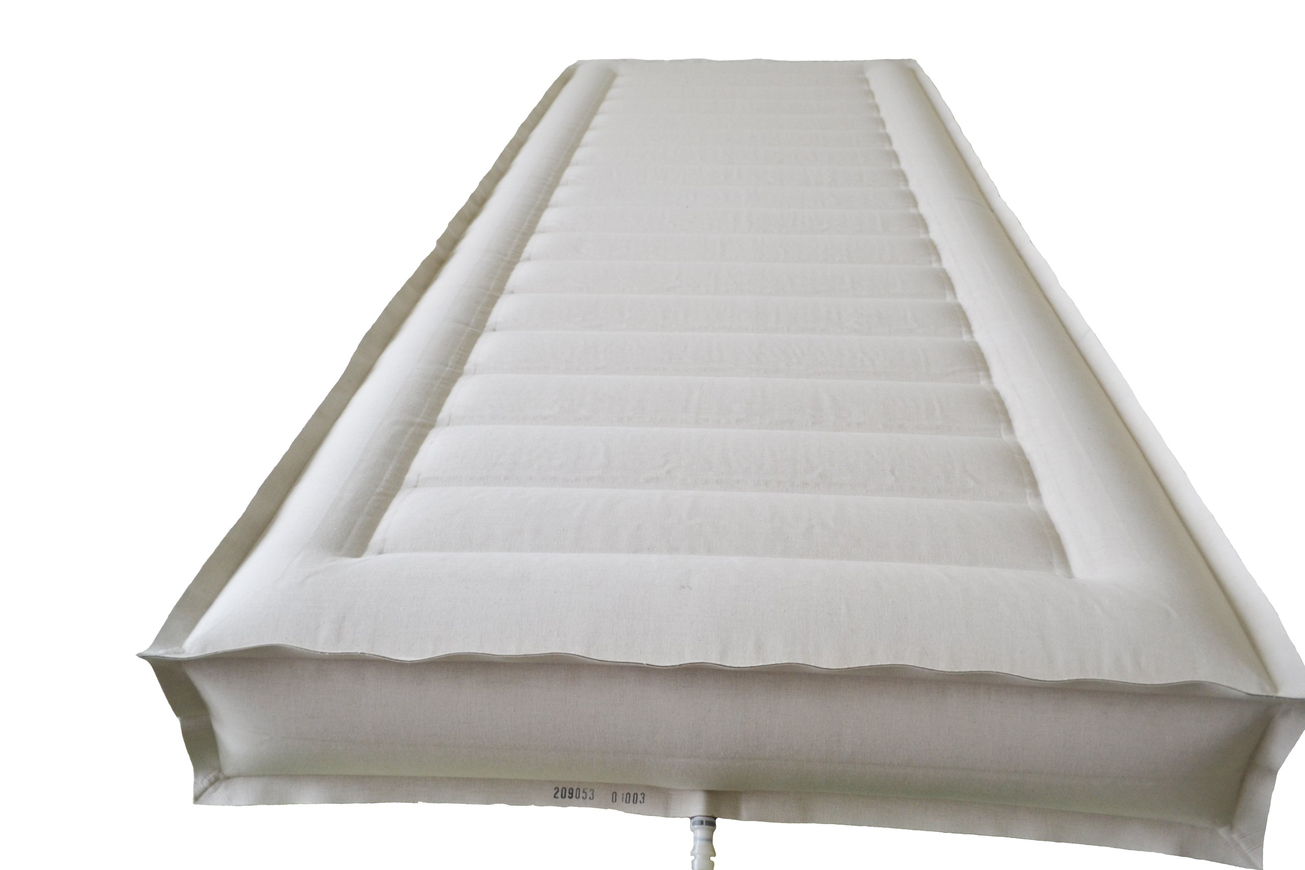 Buy Select Comfort Sleep Number Expanded Queen Size Air Chamber For