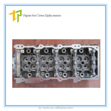FOR N issan ZD30 ENGINE CYLINDER HEAD OEM:11039-VC10A 11039-VC101