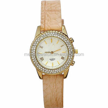 Popular Ladies Stone Wrist Watch Gift Set Latest Watch Design For Ladies Buy Wrist Watch Popular Watch Latest Watch Product On Alibaba Com