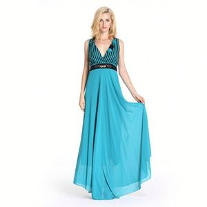 Good Quality Casual Ball Gowns And Cocktail Dresses