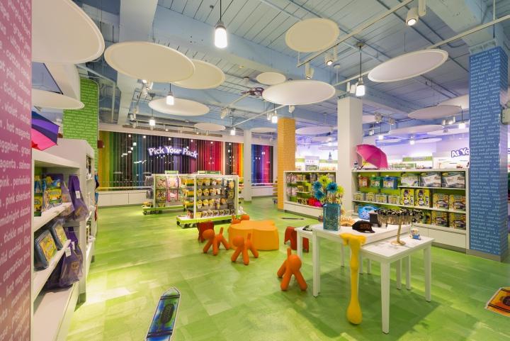 enfants de marchandises boutique comptoir caisse pour jouets au d tail boutique design d. Black Bedroom Furniture Sets. Home Design Ideas
