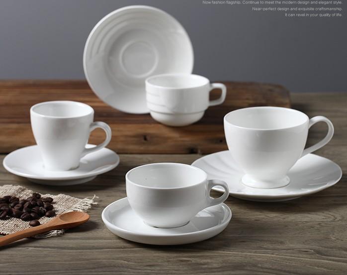 Bulk Porcelain Tea Cups And Saucers Cheap Buy Porcelain