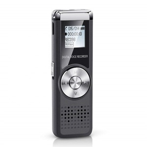 Factory voice recorder/usb voice recorder