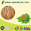 Natural Herb Angelica Dong Quai/Angelica Sinensis Extract/ Angelica Extract