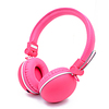 Factory wholesale bluetooth headphone for vivo xplay 3s